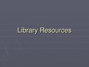 Library_Resources_and_Plagiarism