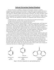 Solvent Extraction Student Handout.pdf