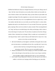 psy104 written proposal template How to write a documentary treatment or proposal  proposals, or even outlines--to  a treatment is a short story narrative written in simple,.