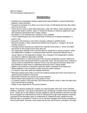 Reading Notes 2.pdf