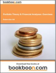 portfolio-theory-financial-analyses-exercises.pdf