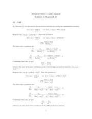 hw3_2_solutions