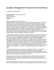 Quality_Management_Assessment_Summary-10_24_2011-1