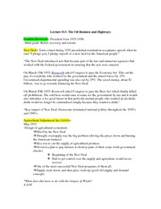 Lecture13_OilBusiness_and_Highways