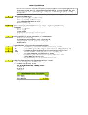 Copy of New Lesson 1 Quiz Format May 06