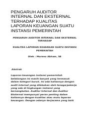 auditor internal auditor eksternal.docx