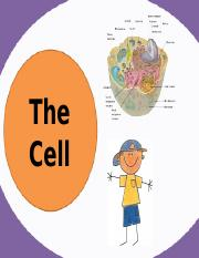 Cell 2- Rev.ppt