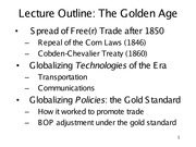 Lecture5_GoldenAge