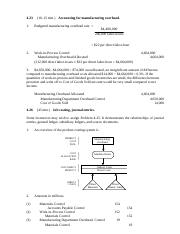 Ch4 job costing solutions.docx