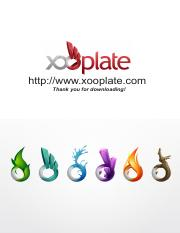 thank you from xooplate.pdf