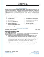 candidate-resume6