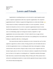 Lovers_Paper_graded