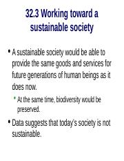 11a_BSC1005_Sustainability.ppt