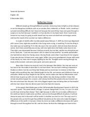 UB Reflection Essay.docx