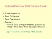 1-World-patterns-of-growth
