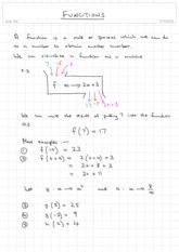 Functions-Notes.pdf