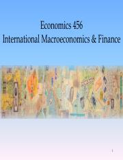 Lecture-May-9-Global-Imbalances-Econ456-Sum16 (1).pdf