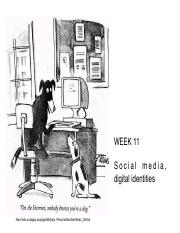 WEEK11IdentitySocialNetworking.pdf
