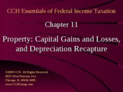 2010_CCH_Essentials_Chapter_11