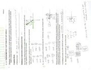 Precal Ch.4-4 Notes