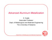 4a_Advanced Aluminum Metallization_complete