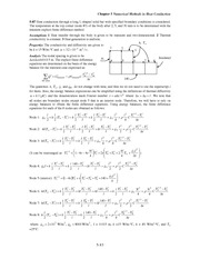 Thermodynamics HW Solutions 480