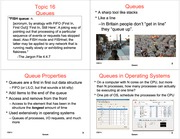 Topic16Queues_4Up