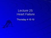 Student%20Lecture%2025%20%28Congestive%20Heart%20Failure%29