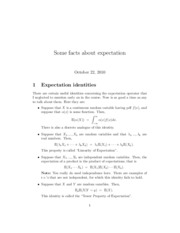 expectation_notes