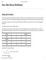 Stats_ Other Discrete Distributions.pdf