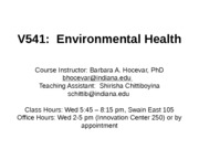 Lecture+1.+Intro+to+Env+Health-1