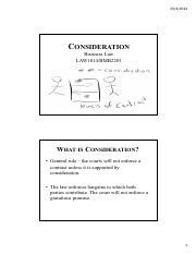 Lecture 5- Consideration.pdf