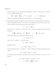132_pdfsam_math 54 differential equation solutions odd