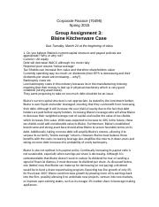 group-assignment3.docx