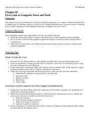 Lesson_Plan_Chapter_01.docx