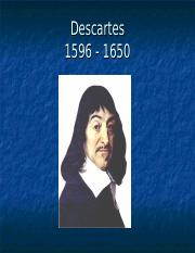 Ppt. Descartes(1).ppt