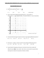 Test2_additional_practice_problems.pdf