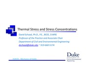 Mar7-StressConcentrations
