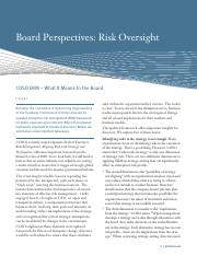 Board-Perspectives-Risk-Oversight-COSO-ERM-Issue81-Protiviti.pdf