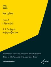 Lecture 6 Real Options_2017_02_07.pdf