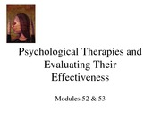 12-2-08 therapies and evaluation-1