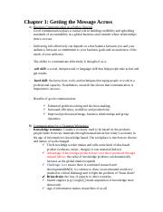 Comm 212 Notes ch. 1-12 (2) best.docx