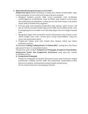 Programming Motorola GP3xx and GM3xx Series Radios pdf