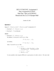 assignment4-solution.pdf