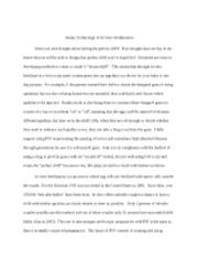 the princess bride essay conclusion