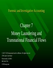 8Ed_CCH_Forensic_Investigative_Accounting_Ch07.ppt