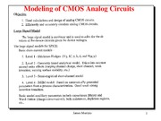 Lecture+2_CMOS+Models-1 (1).ppt