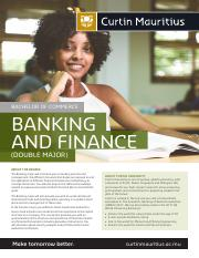 Bachelor-of-Commerce_Banking-and-Finance_Double-Major_2018.pdf