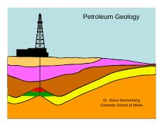 1  Petroleum Geology.pdf