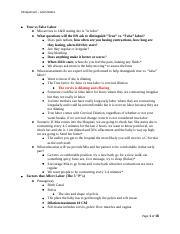 Intrapartum Alvin Notes (1).docx